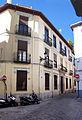Casa de Francisco de Paula Valladar.jpg