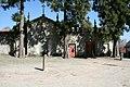 Casa de Passos - panoramio.jpg