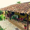 Casa de campo en el municipio de Yalí.jpg