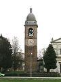Casalmaggiore - Fossacaprara -Chiesa di San Lorenzo (2).JPG