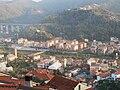 Casarza Ligure-panorama3.jpg