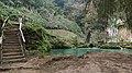 Cascada de Minas Viejas - El Naranjo, Huasteca Potosina.jpg