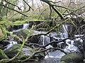 Cascade de Saint-Herbot.jpg