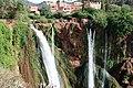 Cascades d'Ouzoud - panoramio.jpg