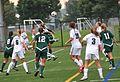 Cascades soccer - women vs UNBC 30 (9906166226).jpg