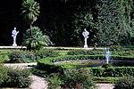 Caserta Fontana Margherita 04.jpg