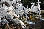 Caserta Fuente Venus y Adonis 07.jpg