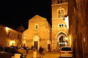 Caserta - Image: Caserta flickr 03