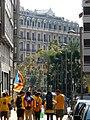 Cases Almirall - V catalana P1250490.jpg