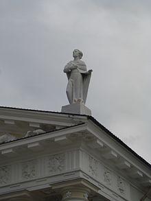 Stanislovas Kuzma