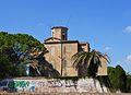 Casino de l'Americà o Hort de Burriel, València.JPG