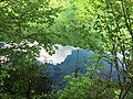 Cassiglio lake image 1.jpg
