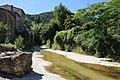 Castanet-le-Bas ruisseau des Salles.jpg