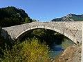 Castellane -181.jpg