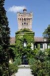 Castello-di-San-Pelagio-01.jpg