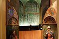 Castello Sforzesco (9627719142).jpg