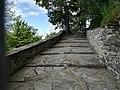 Castello di Canossa 24.jpg