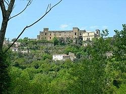 Castello di Terracorpo 1.jpg
