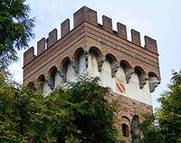 Castello verrone torrione s e.jpg