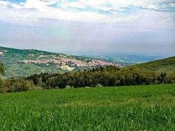 Castelluccio Valmaggiore full view.jpeg