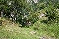 Castelmur Talsperre westlich.jpg