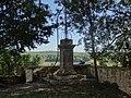 Castelnau-Barbarens 11.jpg