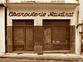 Castelnaudary - Charcuterie Naudinat - 20170701 (1).jpg