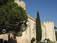 Castelo de Alvito (Portugal).jpg