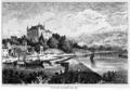 Castets-château-1863.png