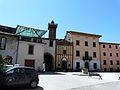 Castiglione di Garfagnana-piazza del municipio5.jpg