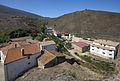 Castillo, Vozmediano, España, 2012-08-27, DD 07.JPG