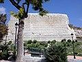 Castillo de Lebrija 001.jpg