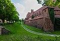 Castillo de Malbork, Polonia, 2013-05-19, DD 59.jpg