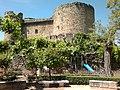 Castillo de Mombeltrán - panoramio.jpg