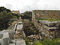 Castillo de Sagunto 046.jpg