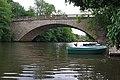 Castle Bridge, Warwick (geograph 1975351).jpg