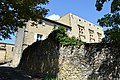 Castle of Payra-sur-l'Hers003.JPG