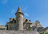 Castle of the family Curieres 04.jpg