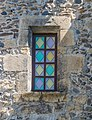 Castle of the family Curieres 05.jpg