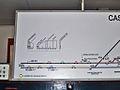Castleton East Junction signal box (27).jpg
