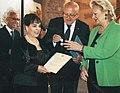 Castrenza Pizzolato Awarded 03.jpg
