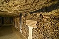 Catacombes de Paris (22265912629).jpg