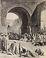 Catalogue des tableaux anciens et modernes - par Juan de Arellano, Goya, Van Goyen - dessins anciens et aquarelles modernes - le tout dépendant de l'imporante collection de M. D.- de G.- (1896) (14801833443).jpg
