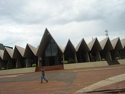 Catedral cascavel.jpg