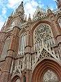 Catedral de La Plata - Near Buenos Aires - Argentina.JPG