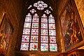 Catedral de Notre Dame-Paris194.jpg