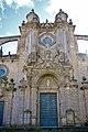 Catedral de San Salvador de Jerez de la Frontera (6130811306).jpg
