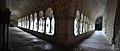 Catedral de Santa Maria (Girona) - 2.jpg