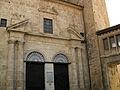 Catedral de la Asunción (Sogorb), portal major.jpg