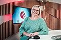 Cathérine Vandoorne Radio 2.jpg